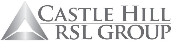 Parramatta RSL c/o Castle Hill RSL Group