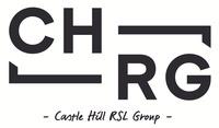 Club Parramatta c/o Castle Hill RSL Group
