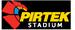 Pirtek Stadium