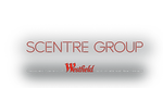 Scentre Group Westfield