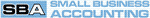 Small Business Accounting Parramatta