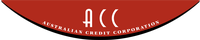 Australian Credit Corporation