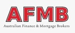 Australian Finance & Mortgage Brokers Pty Ltd (AFMB)