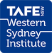 TAFE NSW Western Sydney Institute