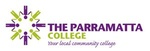 The Parramatta College
