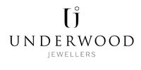 Underwood Jewellers (Australia Pty Ltd)