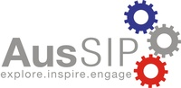 Australian Schools Industry Partnership Incorporated (AUSSIP)