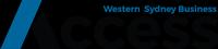 Western Sydney Business Access (WSBA)