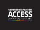 Western Sydney Business Access (WSBA)
