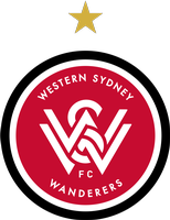 Western Sydney Wanderers FC