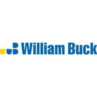 William Buck