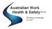 Australian Work Health & Safety P/L