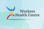 Workers Health Centre