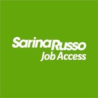 Sarina Russo Job Access