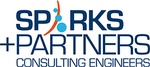 Sparks & Partners Consulting Engineers
