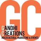Gandhi Creations Pty Ltd