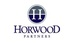 Horwood Partners
