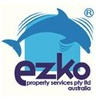 EZKO Property Services Pty Ltd