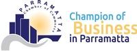 Parramatta Chamber of Commerce