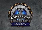 BombProof Security Pty Ltd