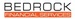 Bedrock Financial Services