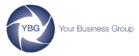 Your Business Group