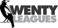 Wenty Leagues Club