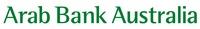 Arab Bank Australia