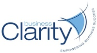 Business Clarity Pty Ltd