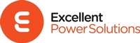 Excellent Power Solutions PTY LTD