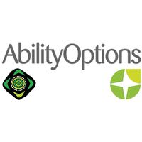 Ability Options Pty Ltd