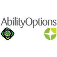 Ability Options Pty Ltd