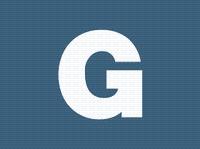 Grenke Finance