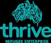 Thrive Refugee Enterprise