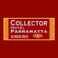 Collector Hotel Parramatta