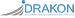 Drakon Accounting & Consulting Pty Ltd