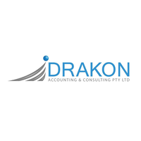 Drakon Accounting & Consulting Pty Ltd