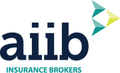 AIIB Pty Ltd - Insurance Brokers & Risk Managers