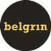 Belgrin