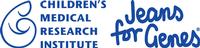 Children's Medical Research Institute