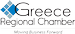 Greece Regional Chamber of Commerce
