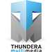 Thundera Multimedia