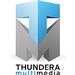 Thundera Multimedia