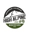 High Alpine Brewing Co