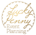 Lucky Penny Event Planning