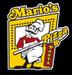 Mario's Pizza & Pasta