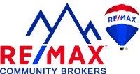 RE/MAX Community Brokers