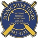 Scenic River Tours, Inc.