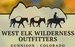 West Elk Wilderness Outfitters