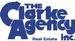 Clarke Agency, Inc.